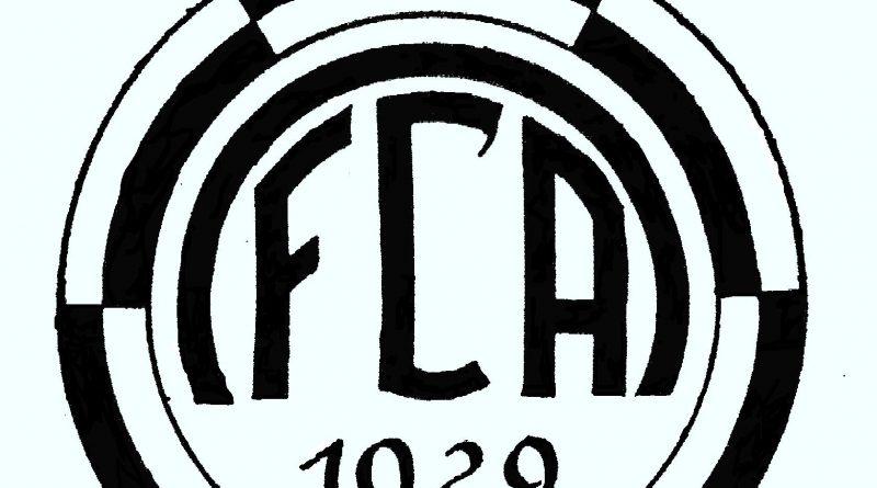 1. FC Altenmuhr-1230992999.JPG