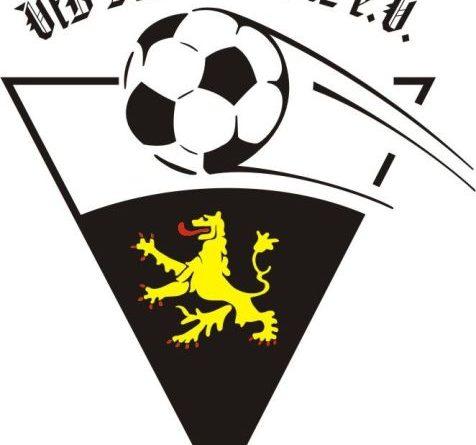 VfB Schöneck 1912-1232133921.jpg