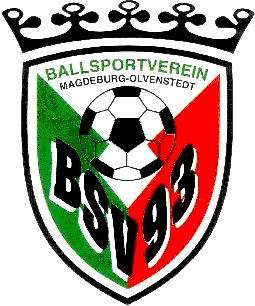 BSV 93 Magdeburg-Olvenstedt e.V.-1232389683.jpg