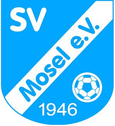 SV 1946 Mosel e.V.-1232460727.JPG