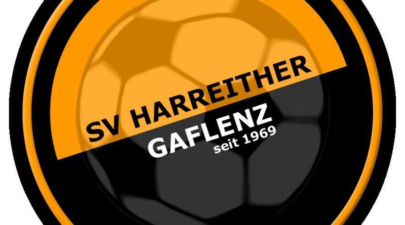 Sportverein Gaflenz-1233037472.jpg