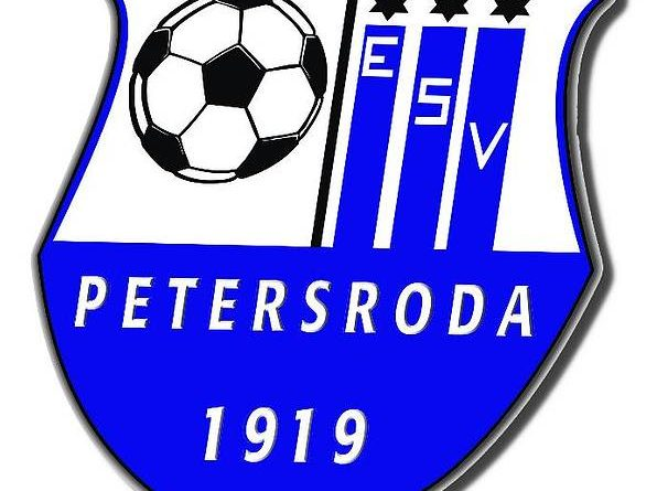 ESV Petersroda 1919 e.V.-1233166535.jpg