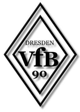 VfB 90 Dresden e.V.-1233429083.jpg