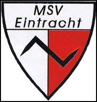 MSV Eintracht Halberstadt e.V.-1233913829.png