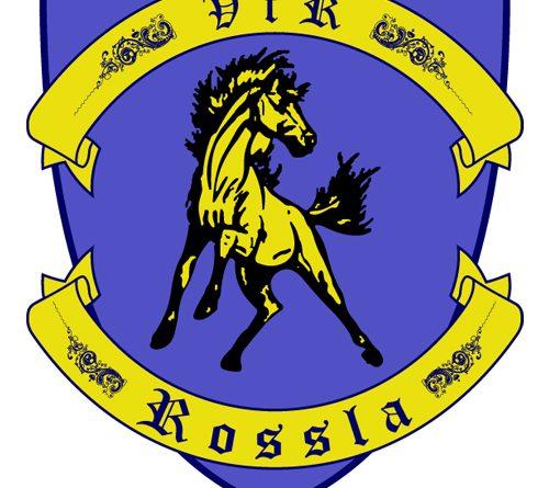 VfR Roßla e.V.-1234354631.jpg