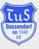 TuS Dassendorf e.V. von 1948-1234363861.png