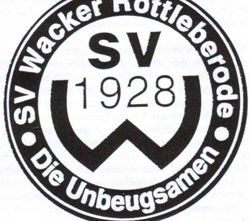 SV Wacker Rottleberode e.V.-1234697492.jpg