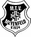MTV Meyenfeld-1235156240.jpg