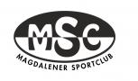 Magdalener SC-1235461298.jpg
