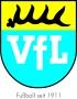 VfL Kirchheim-1235462149.jpg