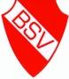 Bodelwitzer Sportverein e.V.-1235508208.jpg