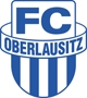 FC Oberlausitz Neugersdorf-1235560808.JPG
