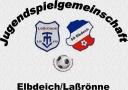 JSG Elbdeich/Lassroenne-1235581028.jpeg