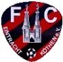 FC Eintracht Köthen e.V.-1235648923.jpg
