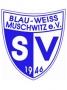 SV Blau-Weiß Muschwitz e.V.-1235665187.jpg