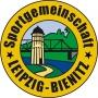 SG Leipzig-Bienitz e.V.-1235825951.jpg