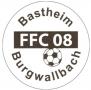 FFC 08 Bastheim-Burgwallbach-1236593392.jpg