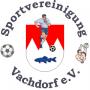 Spvg. Vachdorf e.V.-1237326380.PNG