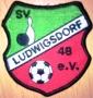 SV Ludwigsdorf 48 e.V.-1238102522.jpg