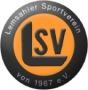 Lemsahler Sport- Verein von 1967 e. V.-1238340224.jpg