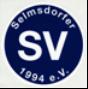 Selmsdorfer SV 1994 e.V.-1239691171.png
