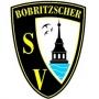 Bobritzscher SV-1242903433.jpg
