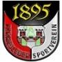 FSV 1895 Magdeburg e.V.-1243575863.jpg