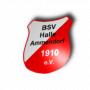 BSV Halle-Ammendorf 1910 e.V.-1243602898.png