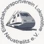ESV Lok Neustrelitz-1243759759.jpg