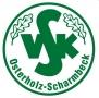 VSK Osterholz-Scharmbeck e.V.-1243844748.JPG