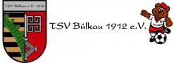 SG Bülkau/Neuenkirchen/Ihlienworth-1244202927.JPG