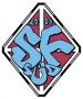 Sportfreunde Chemnitz-Süd e.V.-1244317102.jpg