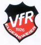 VFR Elgersweier-1244451819.jpg