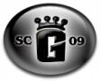 SC Corona Gehren 09 e.V.-1244629144.png