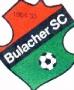 Bulacher SC-1245329345.JPG