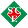 SC Eilbek-1249914791.png