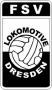 FSV Lokomotive Dresden-1249970810.jpg