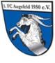 1. FC Augsfeld 1950 e.V.-1250612106.jpg