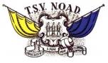 tsv NOAD-1250663695.jpg