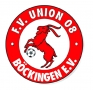 FV Union 08 Böckingen e.V.-1250667726.jpg