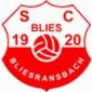 SC Bliesransbach-1251930299.jpg
