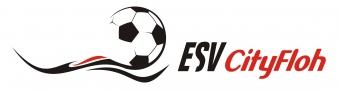 Erfurter Sportverein CityFloh e.V.-1253001671.jpg