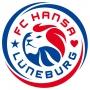 FC Hansa Lüneburg-1253685418.jpg