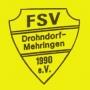 FSV Drohndorf/Mehringen 1990-1253692618.jpg
