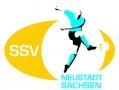 SSV Neustadt/Sachsen e. V.-1253707865.JPG