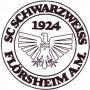 DJK SC Schwarz-Weiß Flörsheim-1253789475.JPG