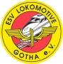 ESV Lokomotive Gotha-1254763650.jpg