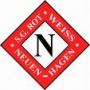 Rot Weiss Neuenhagen-1255948027.jpg