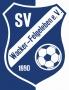 SV Wacker 90 Felgeleben e.V.-1256281964.jpg