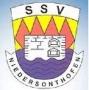 SSV Niedersonthofen-1257250224.JPG